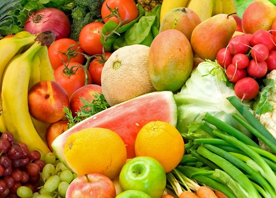 bright-futures-fruit-and-vegetables-feature